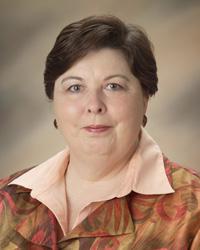 Jennifer Owen Curriculum Development Specialist 405.717.4123