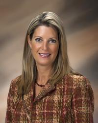 Kirsten Hurley Market and Partner Development Coordinator 405.216.7827